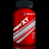 Vapor-XT 60ct Advaced Muscle Science