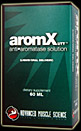 Arom-X UTT 60ml Advanced Muscle Science