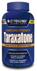 Taraxatone 60ct Cytogenix