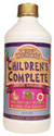 Children's Complete 16oz Buried Treasure