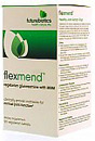 Flexmend 90ct FutureBiotics