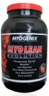 Myo Lean Evolution 2.38lb Myogenix