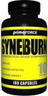 Syneburn 180ct PrimaFORCE