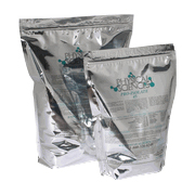 Hydrolyzed Pro-Isolate 50-50 7lbs Physical-Sciences