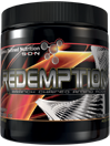 Redemption 60serv Science Defined Nutrition