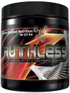 Ruthless 50serv Science Defined Nutrition