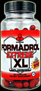 Formadrol Extreme XL 90ct Legal Gear