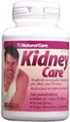 Kidney Care 60ct Natural Care