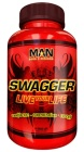 Swagger 84ct MAN Sports