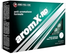AromaX RD 60ct Advanced Muscle Science