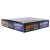 Kratos Beef Bar by Kratos Foods