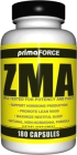 ZMA 180ct PrimaFORCE