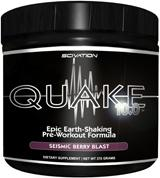 Quake 10.0 Scivation 370g
