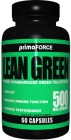 Lean Green 60ct PrimaFORCE