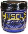 Muscle Recovery Rx 700g Hi-Tech