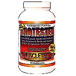MuscleTech Anotesten 56 capsules