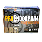 Pro Endorphin 20ct Nutraceutics