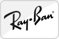 Ray Ban Junior Optical