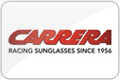 Carrera designer sunglasses