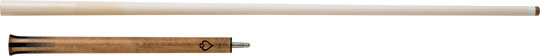 Outlaw OLJMP Jump Pool Cue Stick
