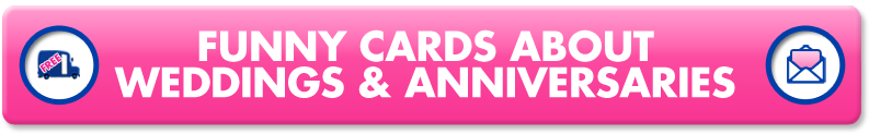 Anniversary & Marriage Cards
