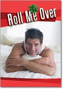 Roll Me Over Card