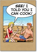 Can Cook Card