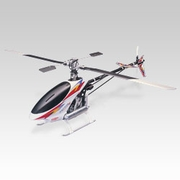 Thunder Tiger RAPTOR 90 SE Nitro RC Helicopter KIT