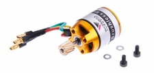 Walkera HM-068B-Z-38 Outer rotor motor for Walkera 68B RC Helicopter