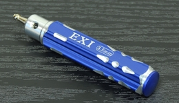 EXI Ball-End Driver (3.5mm) EXI-806-3-5MM