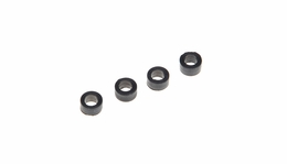 O-ring for 4 mm feather shaft  60P-ERZ-041