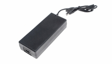 Gens Ace Power Brick (No AC Adapter)