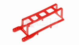 Battery base (Red) 29P-711-03-Red