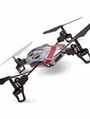 RC Remote Controlled UAV Quadcopter Drone