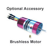 HM-036-Z-47 Walkera DragonFly #36 Brushless Motor