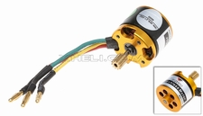 Ufly Brushless Motor