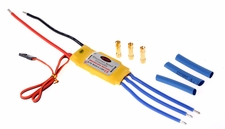 SONIC 185 BRUSHLESS ESC 30A