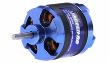 Optima 400 2220-1200KV Brushless Motor