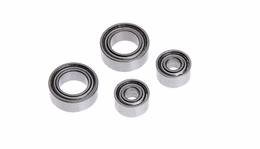 Bearing set HM-5-4Q3-Z-17