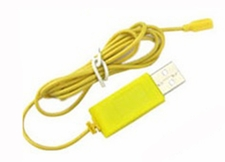 USB Charger Cable For Syma S107