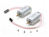 HM-5G4Q3-Z-19 Motor Set for Walkera 5G4Q3 RC Helicopter HM-5G4Q3-Z-19
