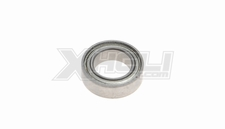 Bearing insidein Dia 5.0 out side Dia 8.0 High 2.6 YD-912-034