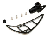 CB100 Tail motor holder(for metal version)