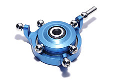 CNC Metal Swashplate for Align Trex 450 T009