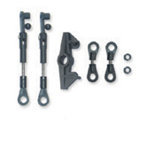 50H03-38 Accessories For Upgrade 50H03-38
