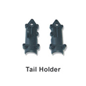 HM-036-Z-22 Walkera DragonFly #36 Tail Holder HM-036-Z-22