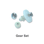 HM-036-Z-26 Walkera DragonFly #36 Gear Set HM-036-Z-26