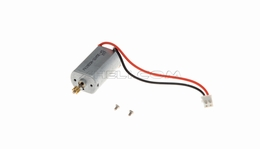 Components of the back motor 28P-9006-30