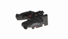 Gear box (Black) 28P-9006-24-Black