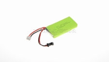 Battery 28P-9006-33